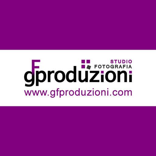 Studio fotografia gFproduzioni di Stefano Sturaro fotografo