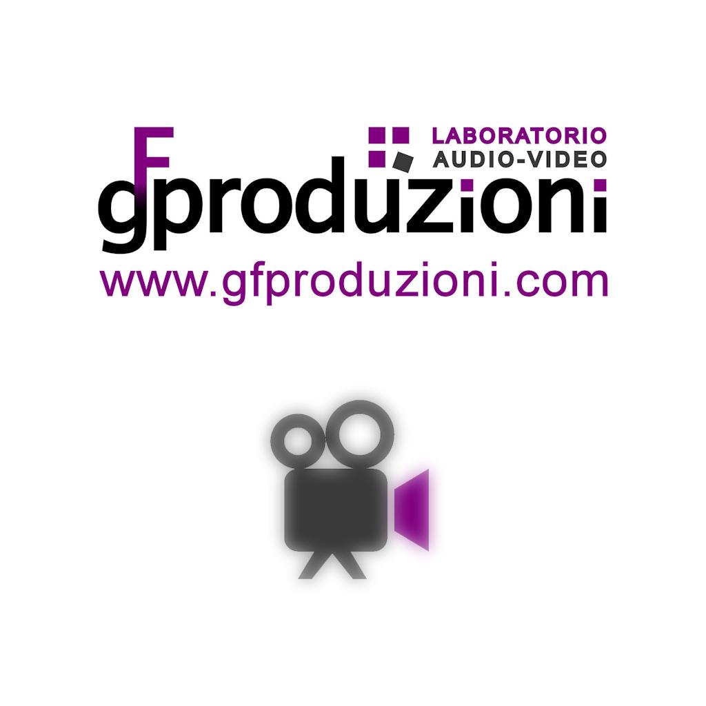 riversamento audio video