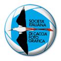Società Italiana di Caccia Fotografica